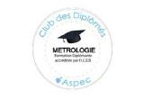 Club des Diplomes