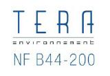 Tera Environment