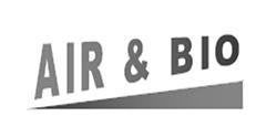 Air and Bio
