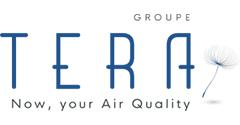 Tera Groupe