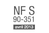 NF S 90-351 avril 2013
