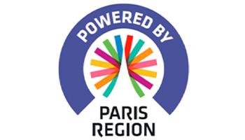 Die Region Paris Île-de-France unter- stützt Calistair und seine Technologie im Kampf gegen die Pandemie